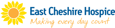 East Cheshire Hospice making every day count